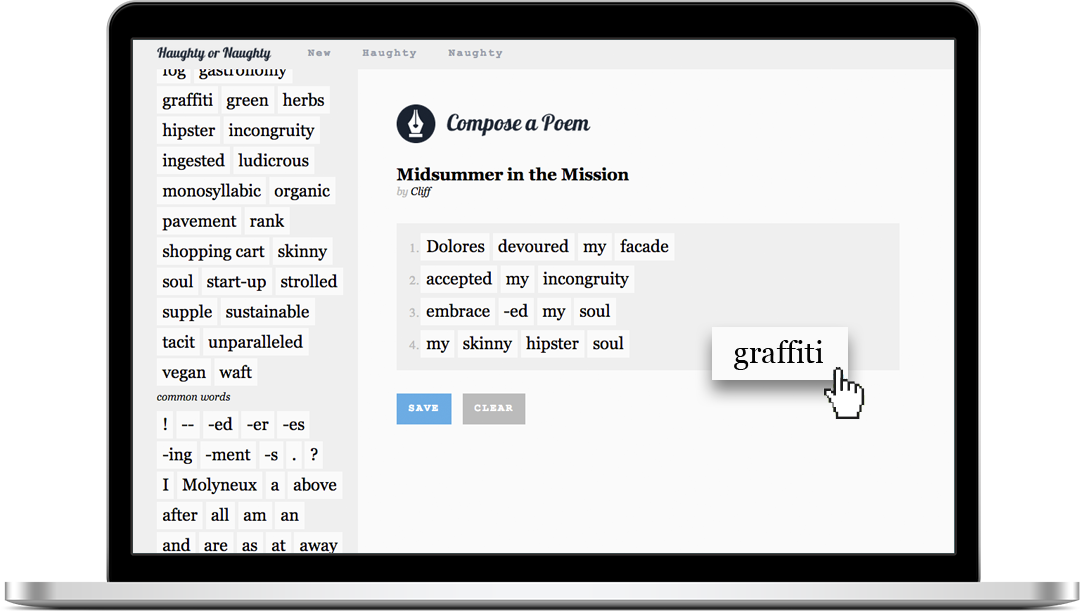 compose-page