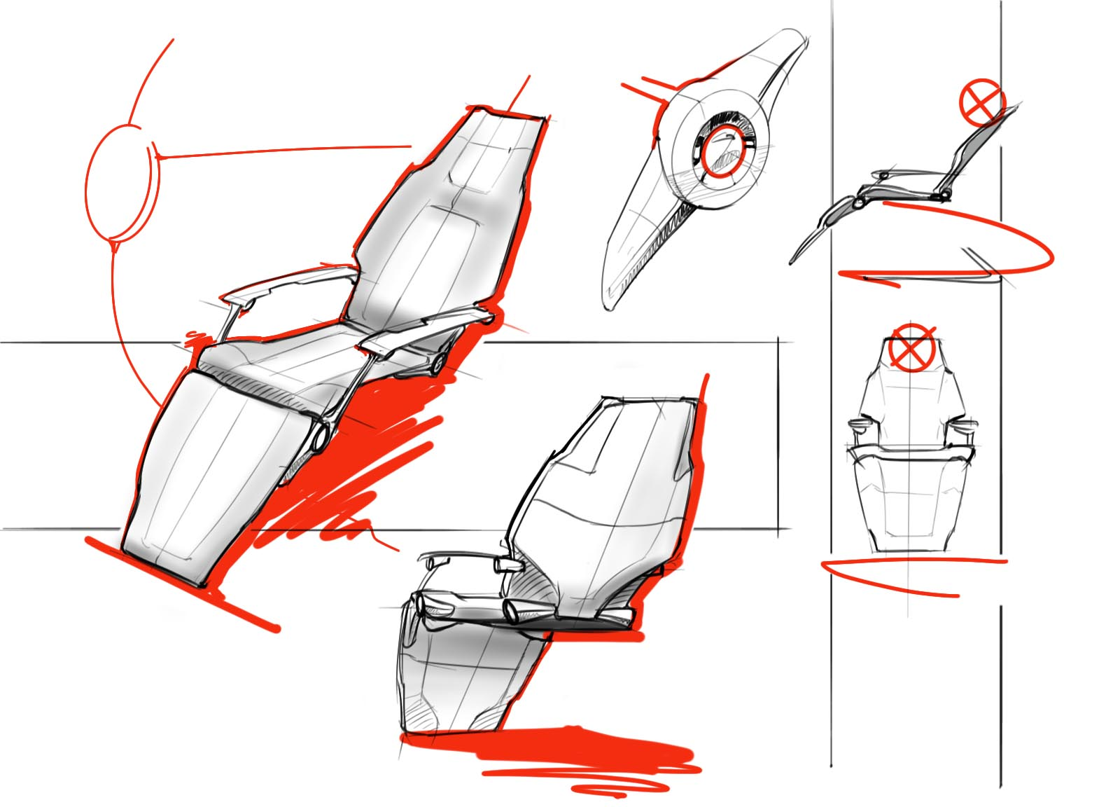 seat concepts 3